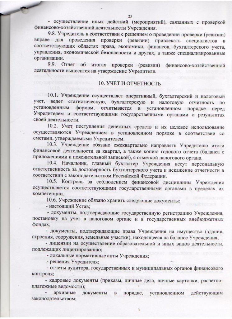 ustav-25